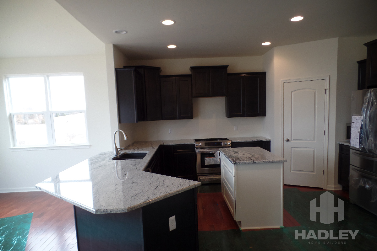 Hadley Homes 0017