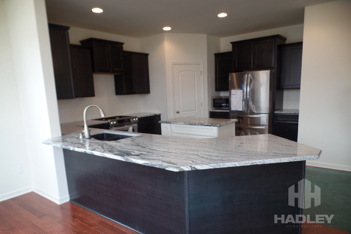 hadley_homes_0019