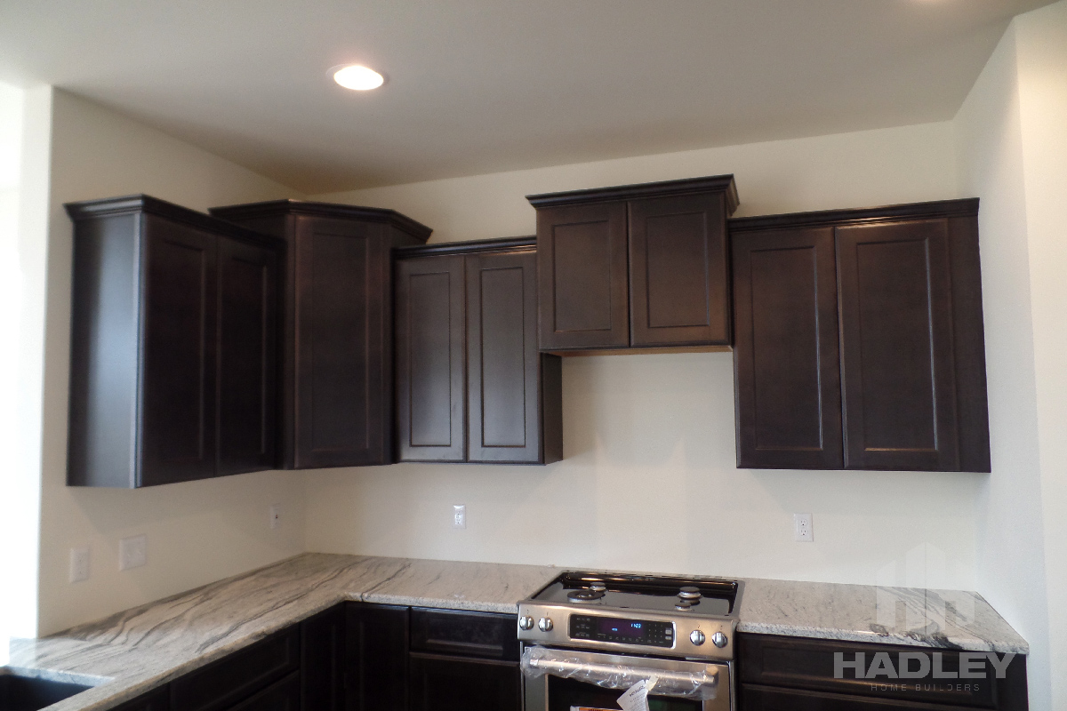 hadley_homes_0022